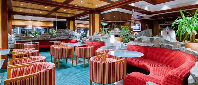 Alexandra Hotel, Loen, Norway - 'Markus' Café.jpg